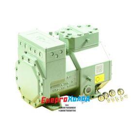 Полугерметичный поршневой компрессор Bitzer 2JC-07.2Y-40S