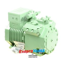 Полугерметичный поршневой компрессор Bitzer 4DC-5.2Y-40S