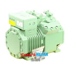 Полугерметичный поршневой компрессор Bitzer 4EC-6.2Y-40S