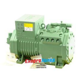 Полугерметичный поршневой компрессор Bitzer 4VCS-6.2Y-40P