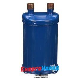 Отделитель жидкости Alco controls A13-507 (882007)