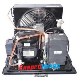 Компрессорно-конденсаторный агрегат Tecumseh AE2425ZBR