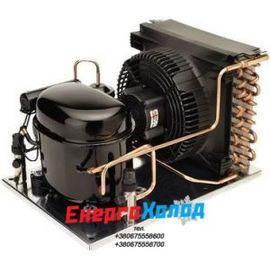 Компрессорно-конденсаторный агрегат Tecumseh AE2425ZB