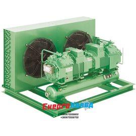 Компрессорно-конденсаторный агрегат Bitzer LH124E/44FES-6(Y)