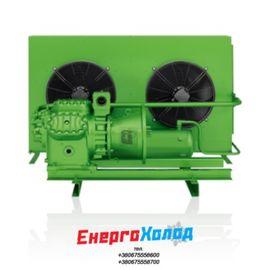 Компрессорно-конденсаторный агрегат Bitzer LH104/4T.2-S