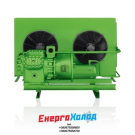 Компрессорно-конденсаторный агрегат Bitzer LH114/4P.2-S