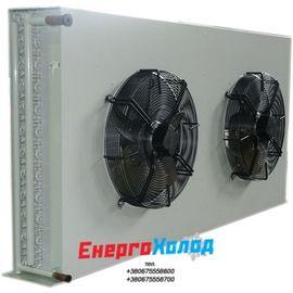 Маслоохладитель для винтовых компрессоров Bitzer OL600