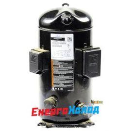 Герметичный спиральный компрессор Copeland Scroll ZBD58KCE-TFD-551