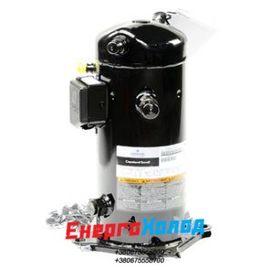 Герметичный спиральный компрессор Copeland Scroll ZF09K4E-TFD-551