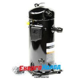 Герметичный спиральный компрессор Copeland Scroll ZF18K4E-TFD-556