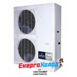 Компрессорно-конденсаторный агрегат Copeland EazyCool ZXLE075E-TFD (3206625)