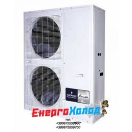 Компрессорно-конденсаторный агрегат Copeland EazyCool ZXDE040E-TFD (3206636)