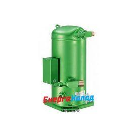 Герметичный спиральный компрессор Bitzer ESH743BY