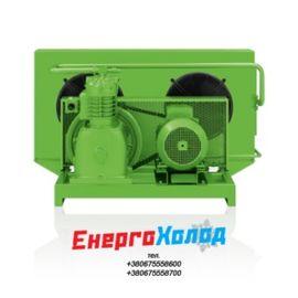 Компрессорно-конденсаторный агрегат Bitzer L20/II(Y)
