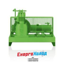 Компрессорно-конденсаторный агрегат Bitzer K573HB/VIIW(Y)