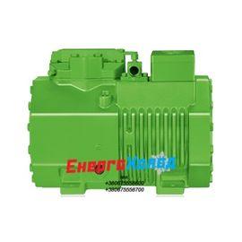 Полугерметичный поршневой компрессор Bitzer 2JES-07.E(Y)