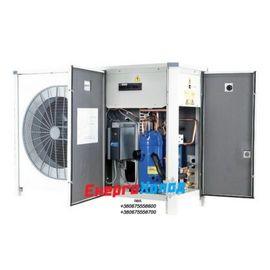 Компрессорно-конденсаторный агрегат Danfoss Optyma Plus INVERTER OP-MPPM035VVLP01E (114X4316)