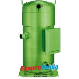 Герметичный спиральный компрессор Bitzer GSD60154VAB