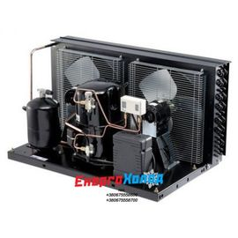 Компрессорно-конденсаторный агрегат Tecumseh TAG4546THR