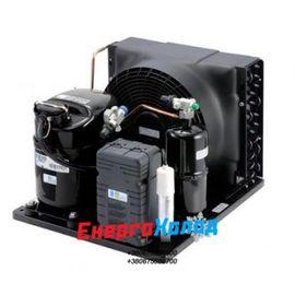 Компрессорно-конденсаторный агрегат Tecumseh TAJ4517THR