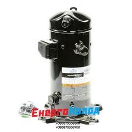 Герметичный спиральный компрессор Copeland Scroll ZB42KCE-PFJ-551