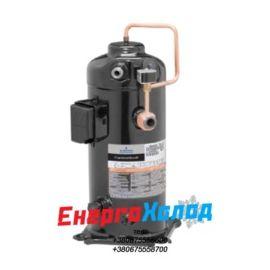 Герметичный спиральный компрессор с технологией плавного регулирования производительности Copeland Scroll Digital ZBD29KCE-TFD-551