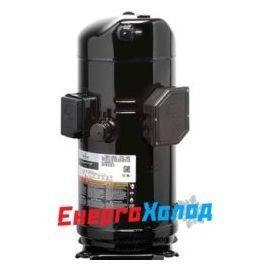 Герметичный спиральный компрессор с технологией плавного регулирования производительности Copeland Scroll Digital ZBD76K5E-TFD-567