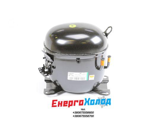 EMBRACO & ASPERA NT2210U (27.80 cм³) ГЕРМЕТИЧНЫЙ ПОРШНЕВОЙ КОМПРЕССОР