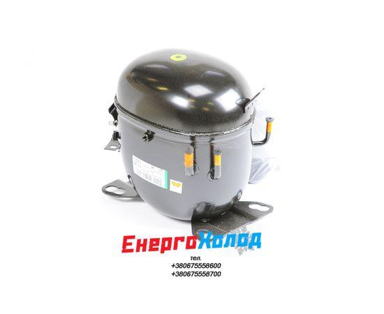 EMBRACO & ASPERA NT6224GK (20.40 cм³) ГЕРМЕТИЧНЫЙ ПОРШНЕВОЙ КОМПРЕССОР